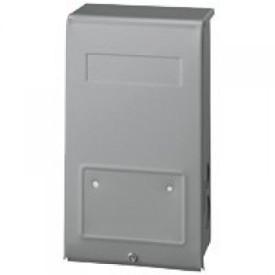 sta rite vip4e02 well pump control box 1 hp well pumps. Black Bedroom Furniture Sets. Home Design Ideas