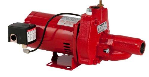 Rjc100 Well Pumps Amp Parts