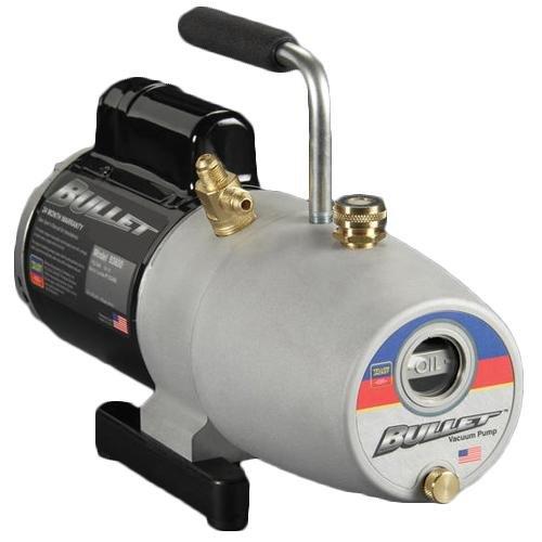 well pump check valve
