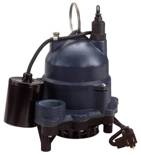 sta-rite well pump