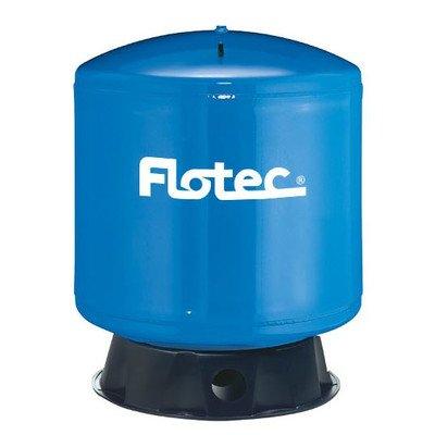 flotec well pump