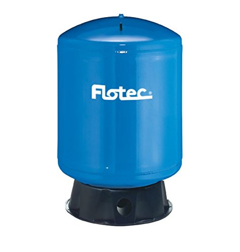 flotec pumps with Flotec Fp7110t 19 Gallon Pre Charged Water Tank on Flotec Fp7110t 19 Gallon Pre Charged Water Tank additionally Product 200197324 200197324 in addition Prime The Pump by Hose furthermore Sumppumpjudge together with Wiring Of Flotec Well Pump Diagram.