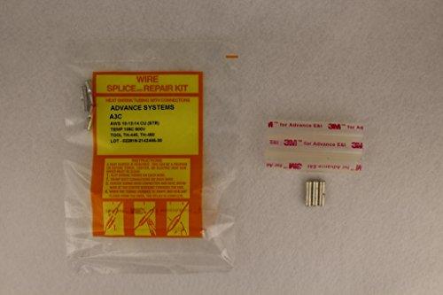 Well Pump Wiring Kit