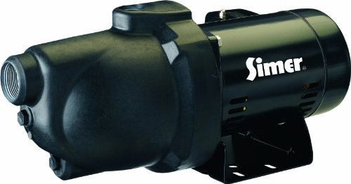 Electric Motor Terminations besides Products as well Simer 3110p 1 Hp Shallow Well Jet Pump 2 in addition Images Lowes Well Pumps also Submersible Sump Pump. on electric motor centrifugal switch 5hp