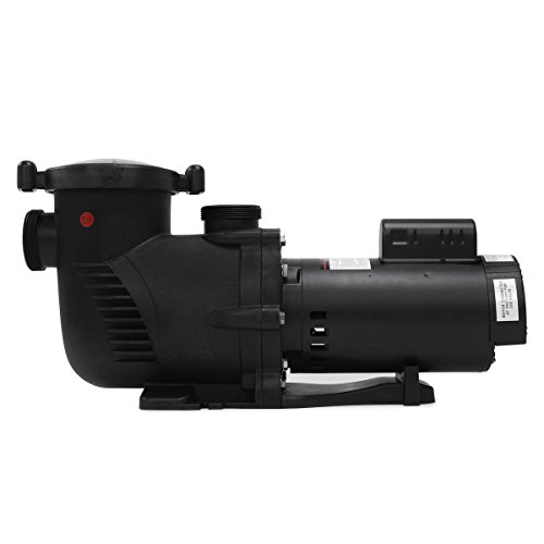 xtremepowerus well pump