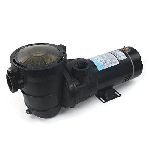 xtremepowerus pump