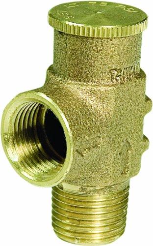 pentair well pump