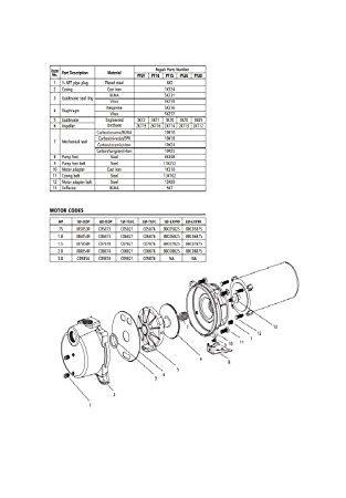 shallow well jet pump shallow well pump seals wiring